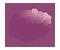 豊洲にあるアトリエ花屋 豊洲フラワーアレンジメント教室豊洲・月島・勝どき・お台場・有明・銀座 Ambleside